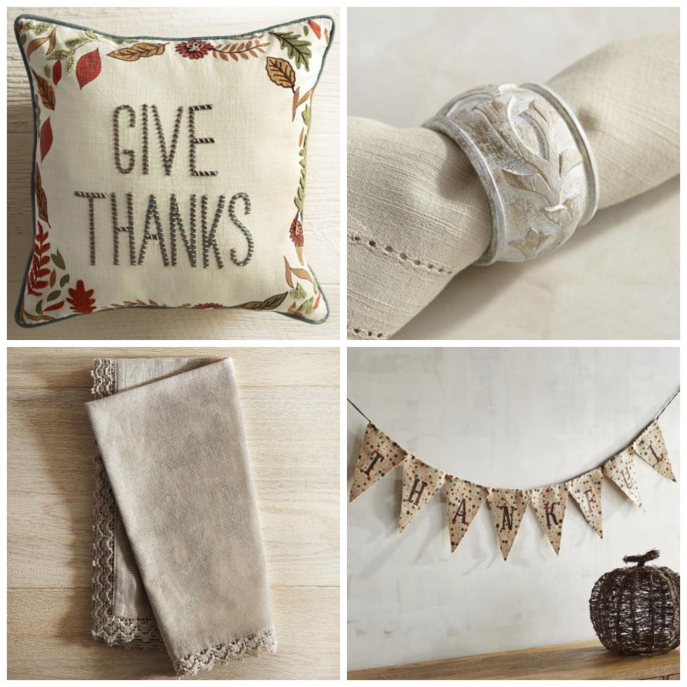 throw of home cover linen autumn cushion pillows pillow decor thanksgiving cotten case lovely sofa